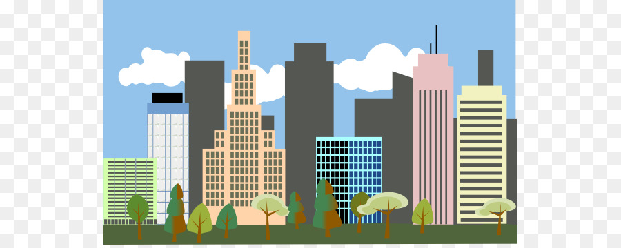 Hollywood City Cliparts Free Download Clip Art.