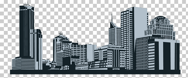 Building Free content , City Background s, cityscape PNG.