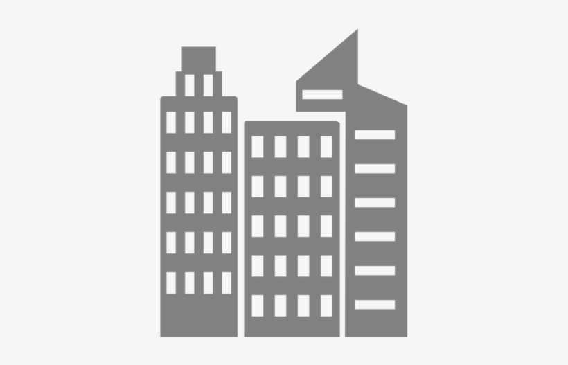 City Buildings Png Transparent Images Clipart Icons.