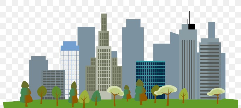 Cities: Skylines City Clip Art, PNG, 800x370px, Cities.