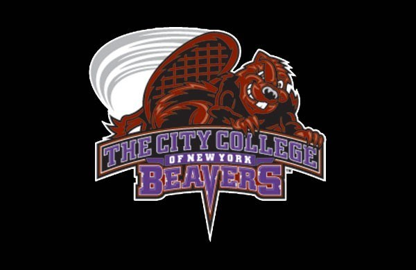 Weather forces CCNY Athletics to more schedule changes.
