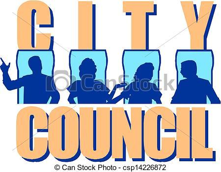 City Council Meeting Clipart (49+).