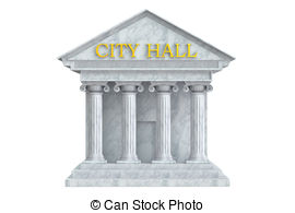 Federal hall Illustrations and Stock Art. 53 Federal hall.