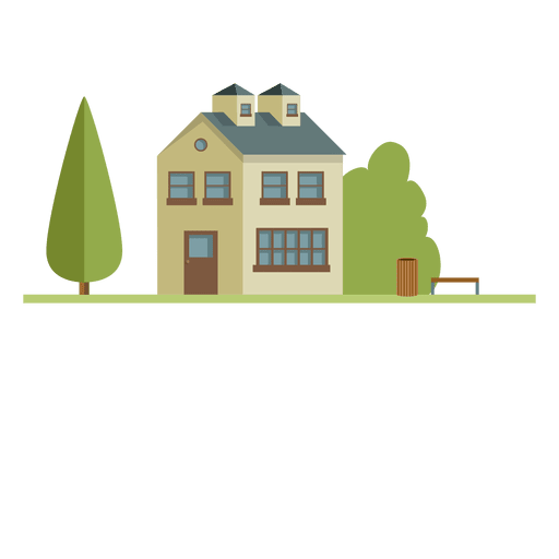 City homes real estate download free clipart with a.