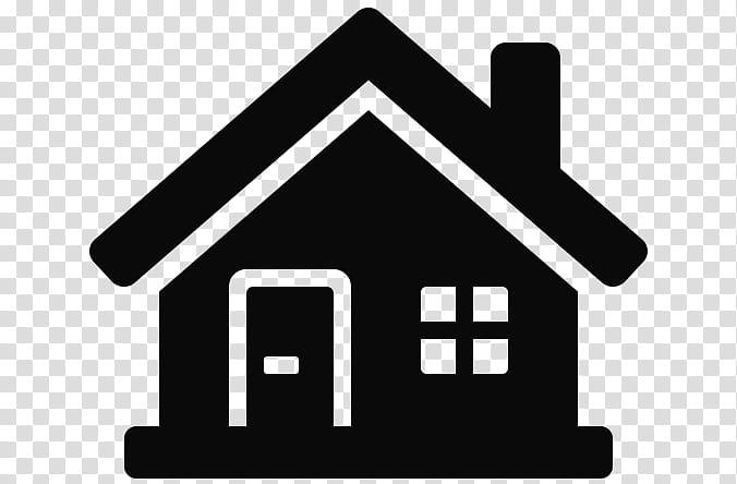 Real Estate, Ilagan, Long Island City, Building, Village.
