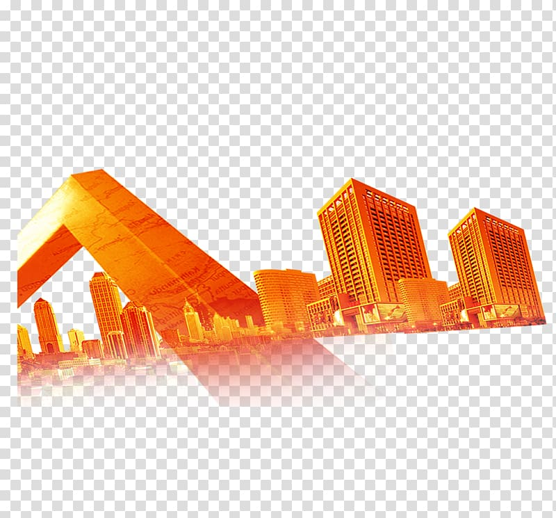 City Icon, city,Commercial Finance transparent background.