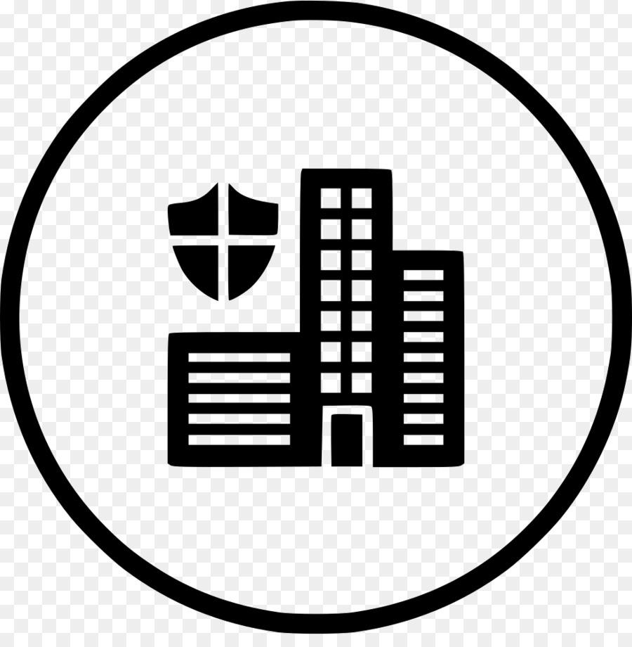 City Icon clipart.