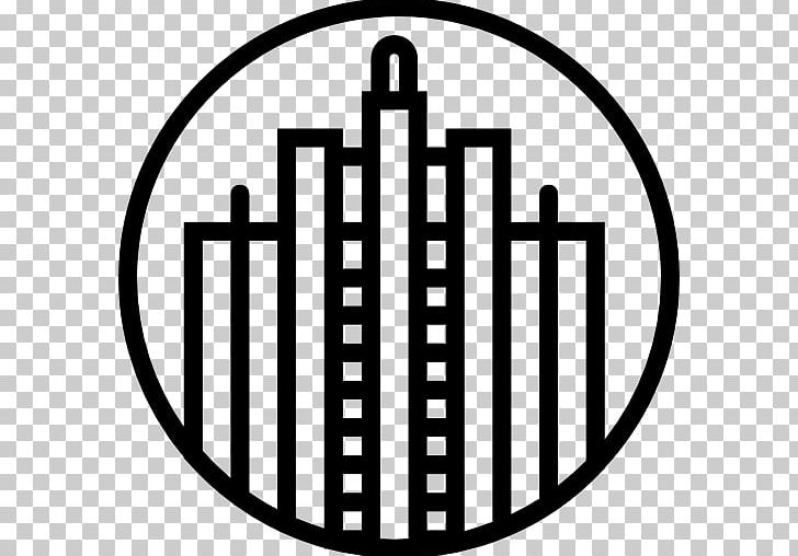 Computer Icons New York City Icon Design PNG, Clipart, Area, Black.