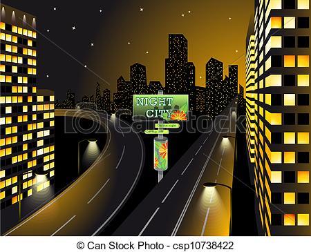 City lights Stock Illustration Images. 25,211 City lights.