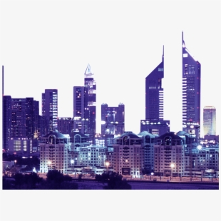 Night City Light Clipart Images Gallery For Free Download.