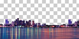 City Lights PNG Images, City Lights Clipart Free Download.