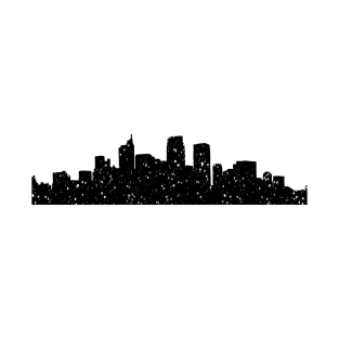 City Lights T.