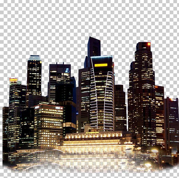 PNG, Clipart, Adobe Illustrator, Black, Building, Christmas Lights.