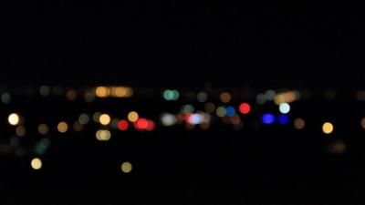 Result For: city lights , Free png Download.