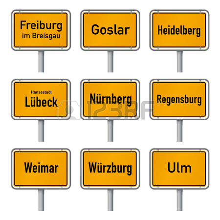 1,180 City Limits Sign Stock Illustrations, Cliparts And Royalty.