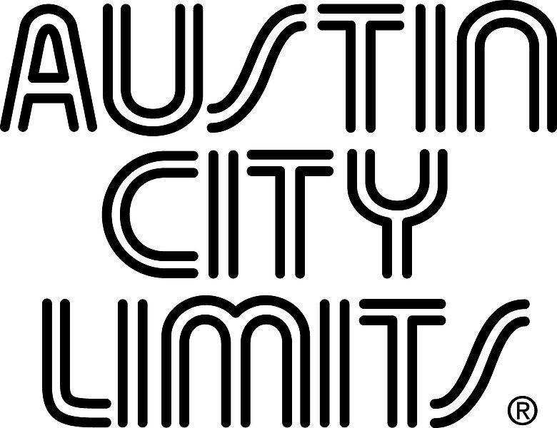 Austin City Limits: Randy Newman.