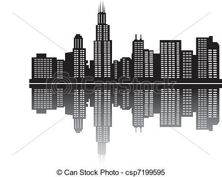 Chicago Illustrations and Clipart. 1,462 Chicago royalty free.
