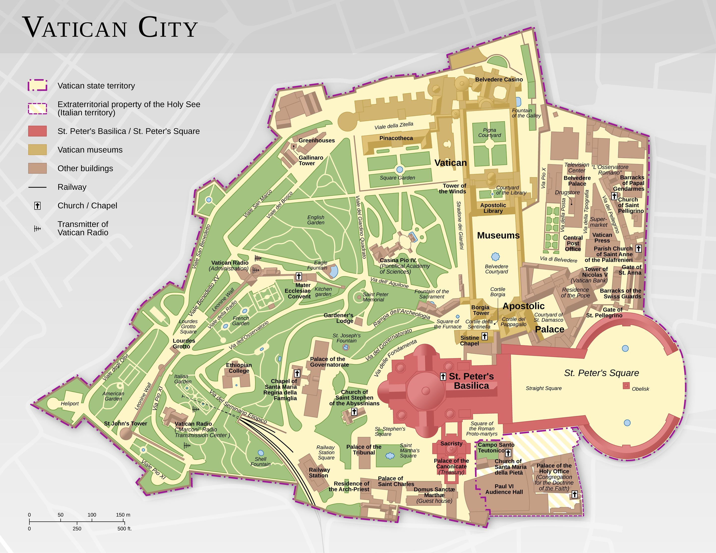 File:Vatican City map EN.png.