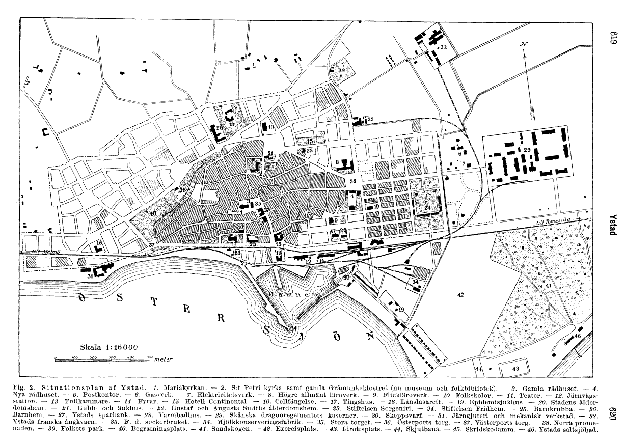 File:Ystad City Map.png.