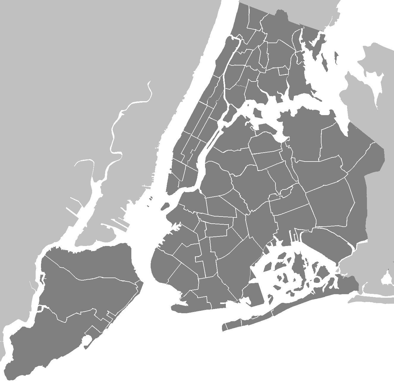 File:Neighbourhoods New York City Map.PNG.