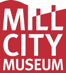 What to do at Mill City Museum.