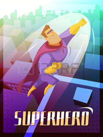 56,970 Heroes Cliparts, Stock Vector And Royalty Free Heroes.