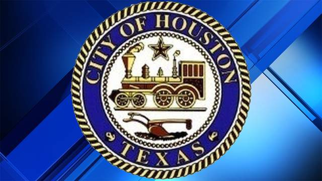 City of Houston municipal courts to close due to winter weather.