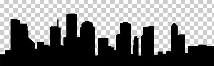Houston Skyline Downtown Houston Northpoint Houston Electric.