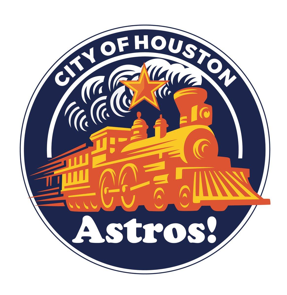City of Houston on Twitter: \