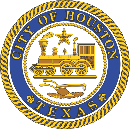 File:Seal of Houston, Texas.svg.
