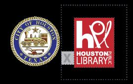 City of Houston Seal.