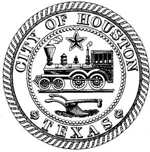 City of Houston Municipal Courts Weather Update.