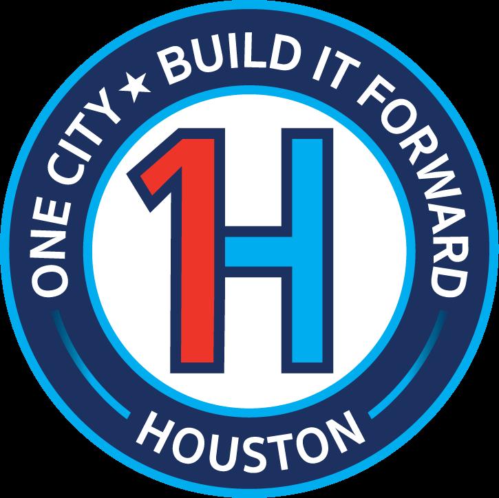 City of Houston.