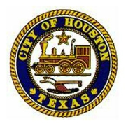 Working at City of Houston Department of Public Works and.