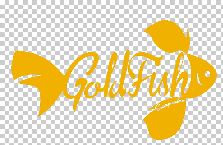 City of Melbourne Logo Brand Goldfish, Superman Canyon Road.