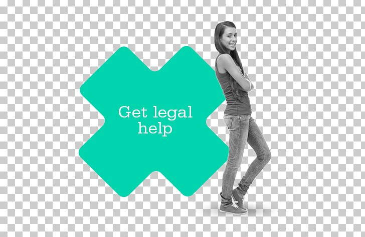 City Of Melbourne Law Legal Advice Victoria Legal Aid PNG, Clipart.