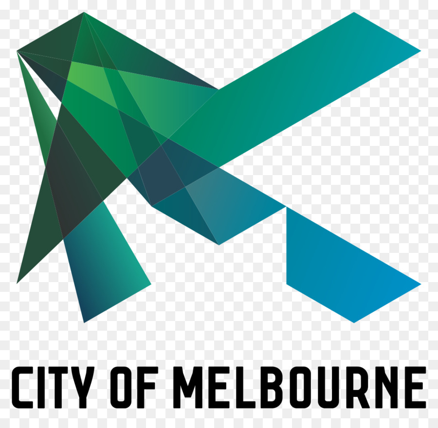 City Logo png download.