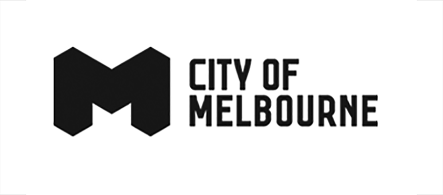 Download Free png City of melbourne logo png 6 » PNG Image.