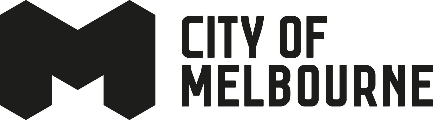City of Melbourne Breakfast Review: 'Bringing People to The City of.