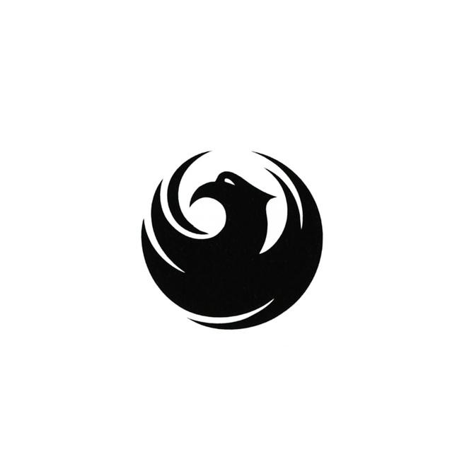 City of Phoenix, AZ Logo.