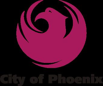 Phoenix AZ.