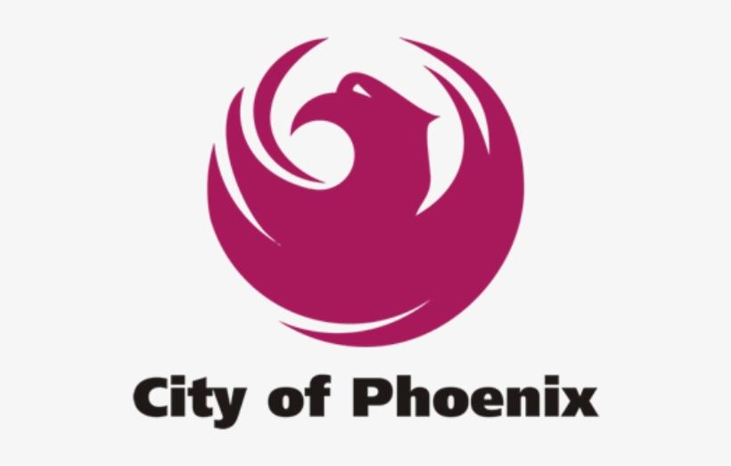 Ft Im Partner Logo City Of Pheonix.