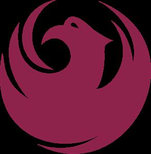 City of Phoenix Logo Vector (.AI) Free Download.