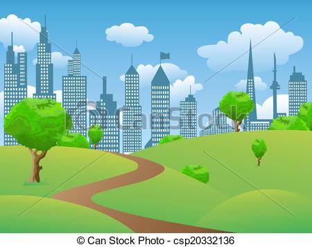 City park Stock Illustration Images. 8,686 City park illustrations.
