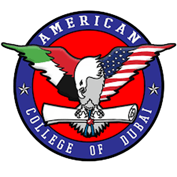 American College of Dubai.