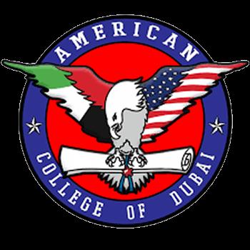American College of Dubai.