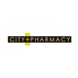City pharmacy catalogue download free clipart with a.