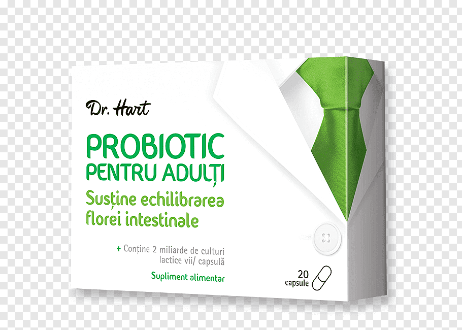 Green Pharmacy cutout PNG & clipart images.