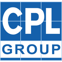 City Pharmacy Limited Group.