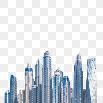 City Png, Vector, PSD, and Clipart With Transparent Background for.